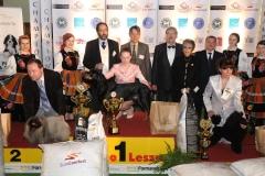 champions2011a